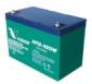 三瑞��U高功率系列�池之HF12-390WP-X