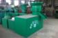 平模造粒机/有机肥挤压造粒设备/平模挤压造粒机