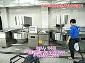 全自动电磁行星搅拌炒锅 食品厂大型行星搅拌炒锅 食品厂机械设备
